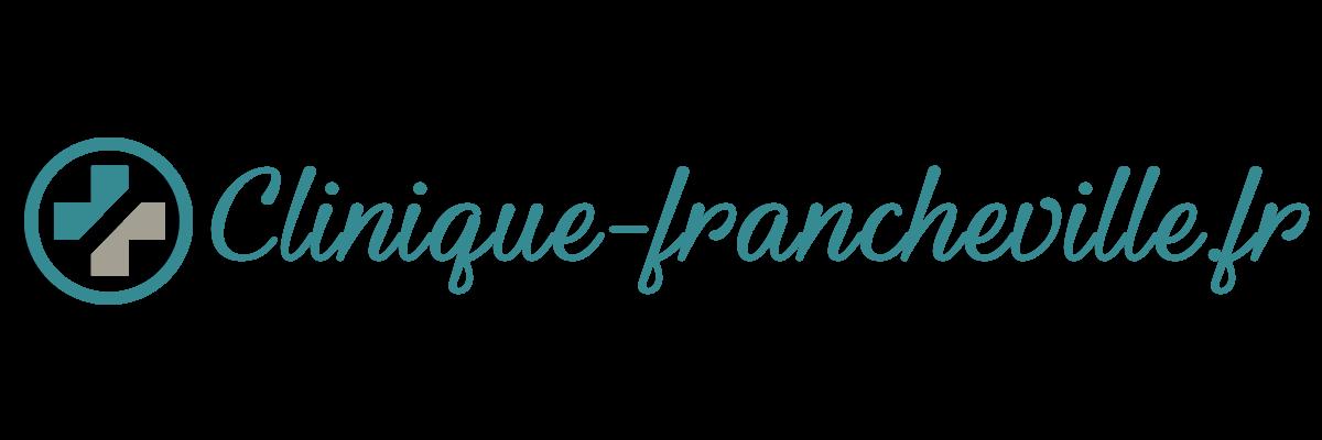 Clinique-francheville.fr : Blog sur la santé et du bien être