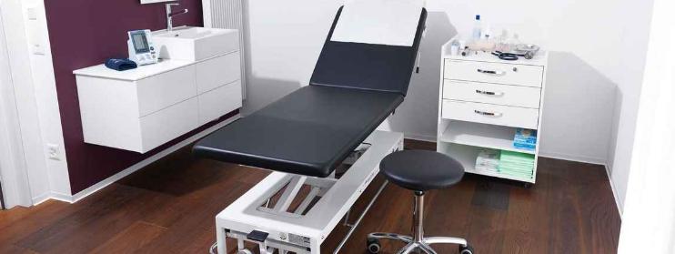 Ouvrir Un Cabinet Medical Le Materiel A Avoir Clinique Franchevillefr Blog Sur La Sante Et Du Bien Etre